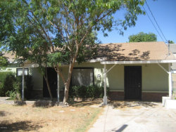 Photo of 56 N Beverly --, Mesa, AZ 85201 (MLS # 5732824)