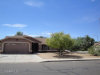 Photo of 5148 N 85th Avenue, Glendale, AZ 85305 (MLS # 5732842)