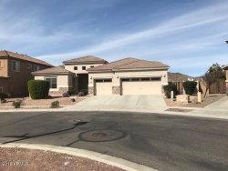 Photo of 2112 W Eagle Feather Road, Phoenix, AZ 85085 (MLS # 5732864)