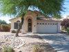Photo of 437 W San Angelo Street, Gilbert, AZ 85233 (MLS # 5733298)
