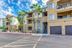 Photo of 5302 E Van Buren Street, Unit 3024, Phoenix, AZ 85008 (MLS # 5733416)