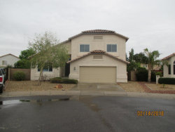 Photo of 8586 W John Cabot Road, Peoria, AZ 85382 (MLS # 5734385)