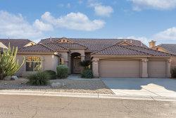 Photo of 13959 E Lupine Avenue, Scottsdale, AZ 85259 (MLS # 5734602)