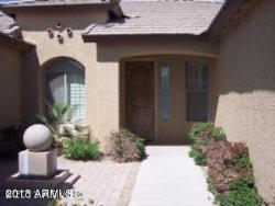 Photo of 3912 S 106th Lane, Tolleson, AZ 85353 (MLS # 5734776)