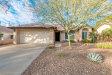 Photo of 1202 W Piute Avenue, Phoenix, AZ 85027 (MLS # 5735078)