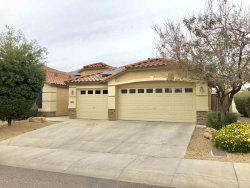 Photo of 2034 W Duane Lane, Phoenix, AZ 85085 (MLS # 5735157)