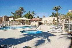 Photo of 10870 E Yucca Street, Scottsdale, AZ 85259 (MLS # 5735533)