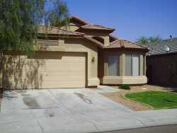 Photo of 12434 W San Juan Avenue, Litchfield Park, AZ 85340 (MLS # 5735566)