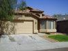 Photo of 12434 W San Juan Avenue, Litchfield Park, AZ 85340 (MLS # 5735566)
