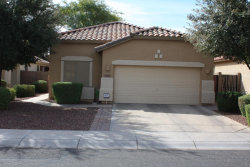Photo of 12531 W Estero Lane, Litchfield Park, AZ 85340 (MLS # 5735607)