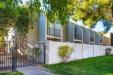 Photo of 1801 W Tuckey Lane, Unit 9, Phoenix, AZ 85015 (MLS # 5735627)