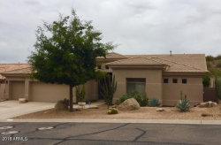 Photo of 13641 N Mesquite Lane, Fountain Hills, AZ 85268 (MLS # 5735797)