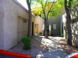 Photo of 835 N Granite Reef Road, Unit 17, Scottsdale, AZ 85257 (MLS # 5735812)