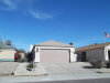 Photo of 24827 N 40th Avenue, Glendale, AZ 85310 (MLS # 5735867)