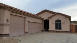 Photo of 26859 N 65th Avenue, Phoenix, AZ 85083 (MLS # 5735894)