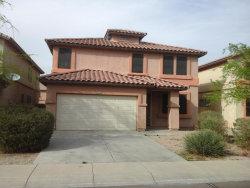 Photo of 45720 W Tucker Road, Maricopa, AZ 85139 (MLS # 5735913)