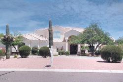 Photo of 12224 E Shangri La Road, Scottsdale, AZ 85259 (MLS # 5736040)