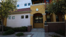 Photo of 123 N Washington Street, Unit 9, Chandler, AZ 85225 (MLS # 5736059)
