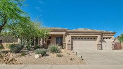 Photo of 12706 E Desert Cove Avenue, Scottsdale, AZ 85259 (MLS # 5736099)