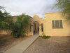 Photo of 916 N Pueblo Drive, Unit A, Casa Grande, AZ 85122 (MLS # 5736147)