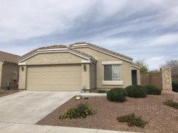 Photo of 11738 W Softwind Drive, Sun City, AZ 85373 (MLS # 5736226)