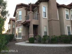 Photo of 14250 W Wigwam Boulevard, Unit 3212, Litchfield Park, AZ 85340 (MLS # 5736321)