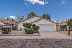 Photo of 4345 W Morrow Drive, Glendale, AZ 85308 (MLS # 5736530)