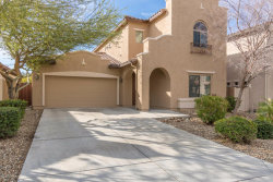 Photo of 5519 W Andrea Drive, Phoenix, AZ 85083 (MLS # 5736910)