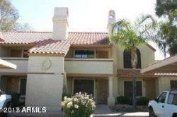Photo of 4901 E Kelton Lane, Unit 1024, Scottsdale, AZ 85254 (MLS # 5736990)