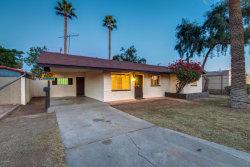 Photo of 4623 N 24th Street, Phoenix, AZ 85016 (MLS # 5737151)