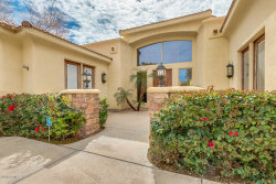 Photo of 17917 W San Miguel Avenue, Litchfield Park, AZ 85340 (MLS # 5737298)