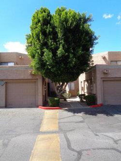 Photo of 935 N Granite Reef Road, Unit 109, Scottsdale, AZ 85257 (MLS # 5737423)