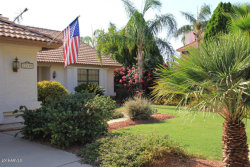 Photo of 17632 N 57th Street, Scottsdale, AZ 85254 (MLS # 5737687)