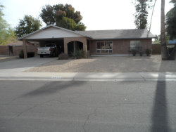 Photo of 8411 N 58th Drive, Glendale, AZ 85302 (MLS # 5737762)