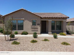 Photo of 4635 E Claxton Avenue, Gilbert, AZ 85297 (MLS # 5737834)