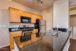 Photo of 7009 E Acoma Drive, Unit 1017, Scottsdale, AZ 85254 (MLS # 5737845)