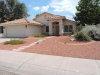 Photo of 7439 W Williams Drive, Glendale, AZ 85310 (MLS # 5737869)