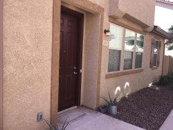 Photo of 500 N Ranger Trail, Gilbert, AZ 85234 (MLS # 5737995)