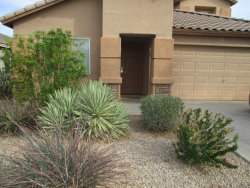Photo of 5292 E Silverbell Road, San Tan Valley, AZ 85143 (MLS # 5738004)