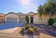 Photo of 16253 W Earll Drive, Goodyear, AZ 85395 (MLS # 5738051)