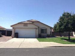 Photo of 9247 E Ellis Street, Mesa, AZ 85207 (MLS # 5738103)