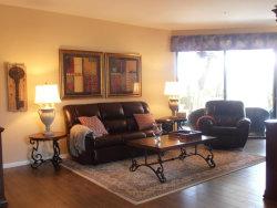Photo of 7700 E Gainey Ranch Road, Unit 126, Scottsdale, AZ 85258 (MLS # 5738206)