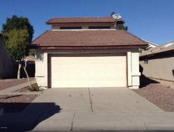 Photo of 8138 W Shangri La Road, Peoria, AZ 85345 (MLS # 5738219)
