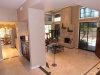 Photo of 7525 E Gainey Ranch Road, Unit 165, Scottsdale, AZ 85258 (MLS # 5738257)