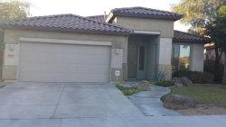 Photo of 8420 W Maya Drive, Peoria, AZ 85383 (MLS # 5738356)