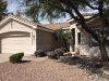 Photo of 20698 N 70th Drive, Glendale, AZ 85308 (MLS # 5738394)