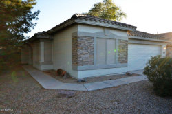 Photo of 11045 E Catalina Avenue, Mesa, AZ 85208 (MLS # 5738415)