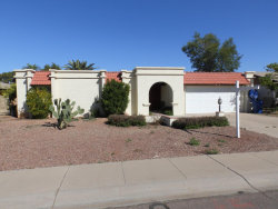 Photo of 1870 E Tulane Drive, Tempe, AZ 85283 (MLS # 5738448)
