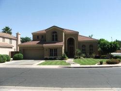 Photo of 289 E Horseshoe Avenue, Gilbert, AZ 85296 (MLS # 5738455)