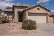 Photo of 12506 W Jefferson Street, Avondale, AZ 85323 (MLS # 5738473)